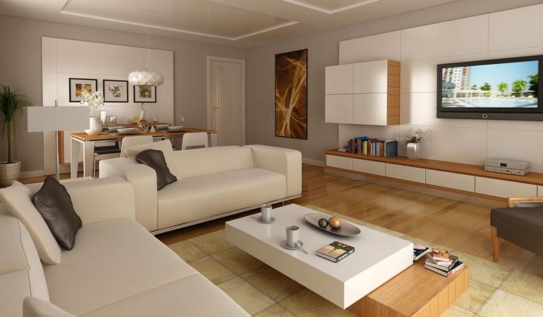 Inspirational Interior Design Ideas Cheryl Cace Interior Design
