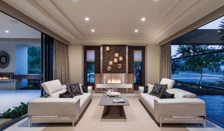 Inspirational Interior Design Ideas